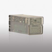 Relay Chốt BF-3