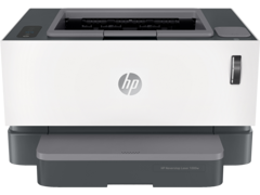 1000w Máy in HP Neverstop Laser 1000w (4RY23A)