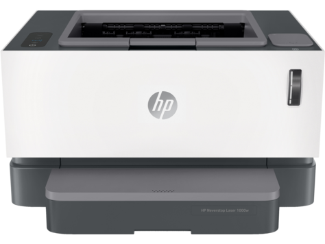 1000a Máy in HP Neverstop Laser 1000a (4RY22A)