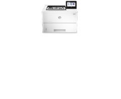 E50145DN HP LaserJet Managed E50145dn Printer