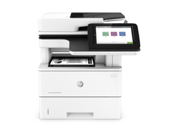 E52645DN HP LaserJet Managed MFP E52645dn