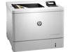 M553dn Máy in HP Color LaserJet Enterprise M553dn (B5L25A)