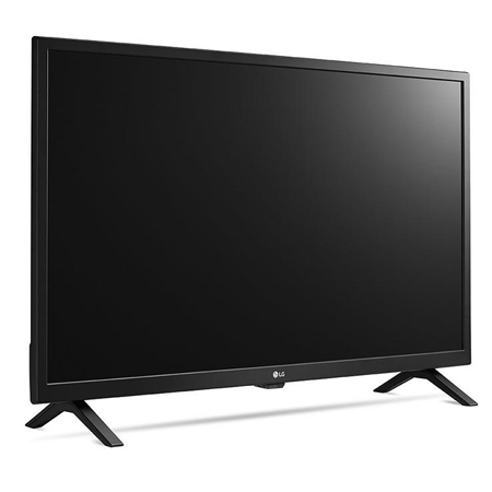 Smart Tivi LG Full HD 43 Inch 43LN5600PTA