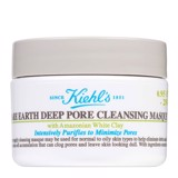 Mặt nạ đẩt sét Kiehl's Rare Earth Deep Pore Cleansing Masque
