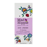 Kem mắt Mad Hippie Eye Cream 14 Actives (15ml)