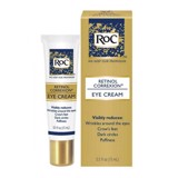 Kem mắt Roc Retinol Correxion Eye Cream (15ml)