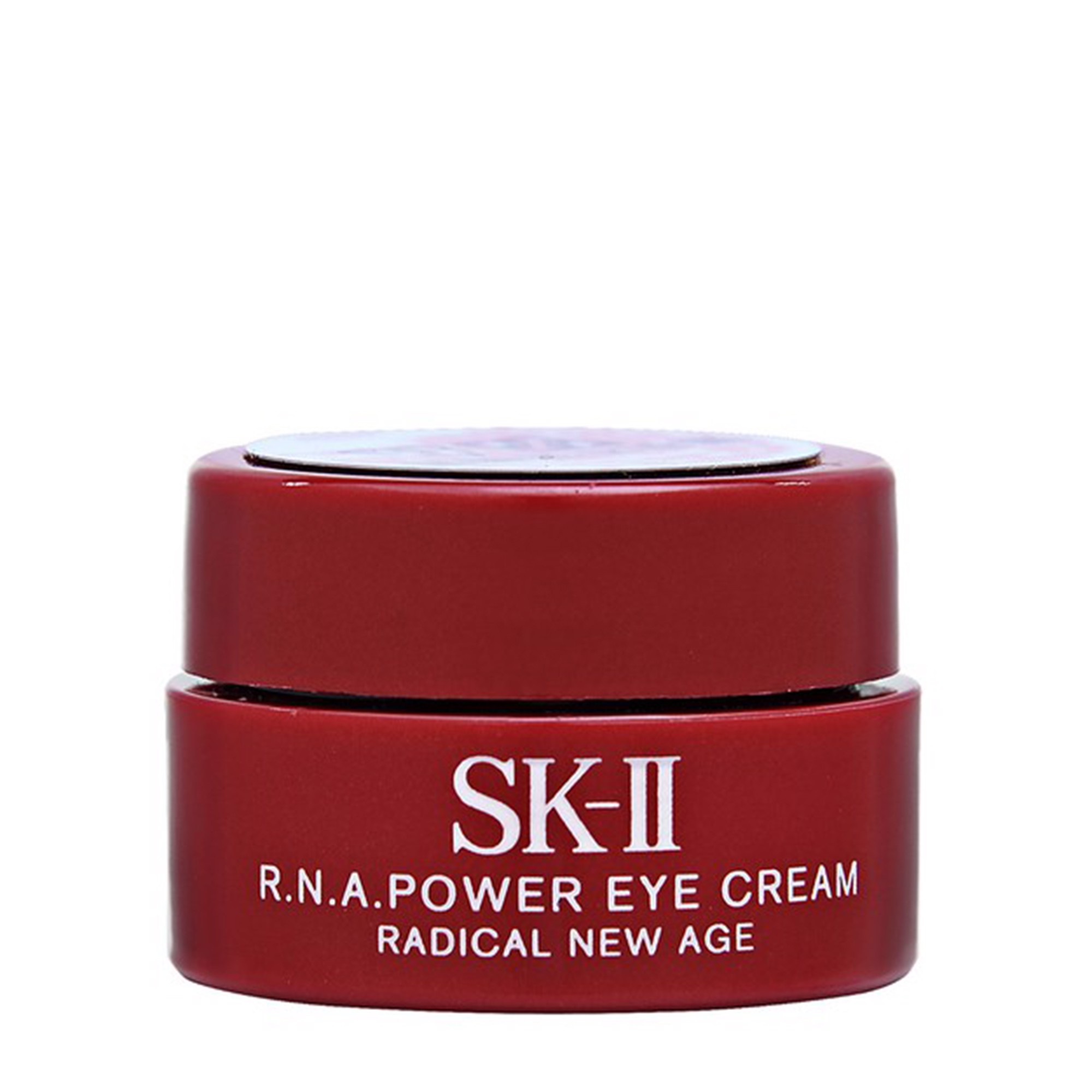 Kem mắt SK-II R.N.A Power Eye Cream (2.5g)