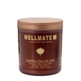 Ủ tóc Wellmate (500ml)