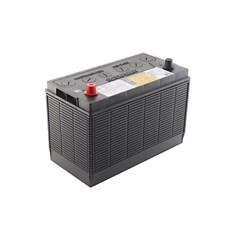 3T-5760: ẮC-QUY CÔNG SUẤT CAO 12V 31 BCI