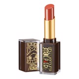 shu uemura x ONE PIECE - son bóng rouge unlimited lacquer shine