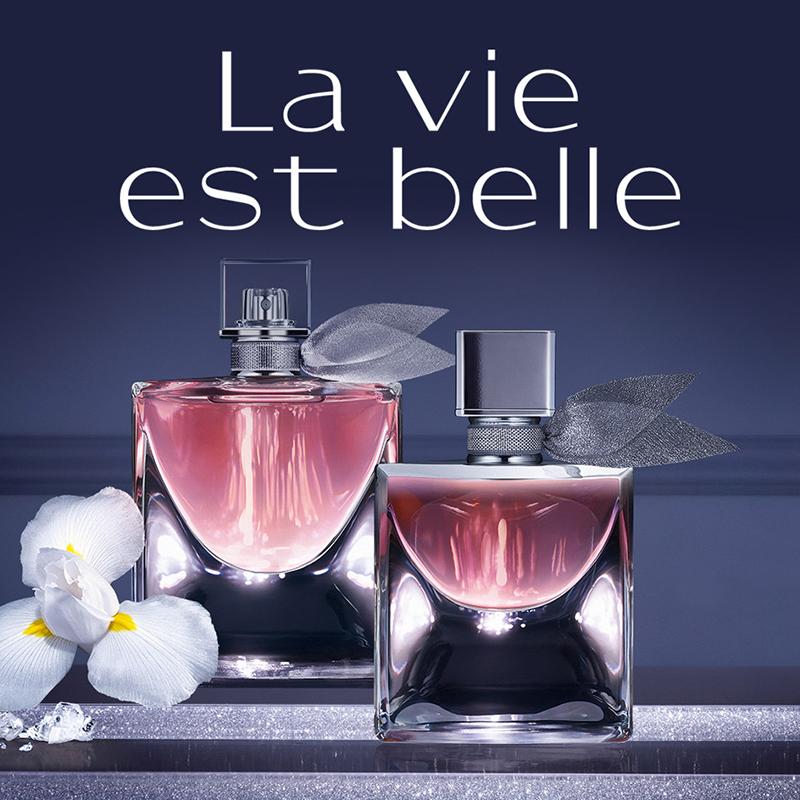 Set nước hoa La Vie Est Belle – Loreal Lancome