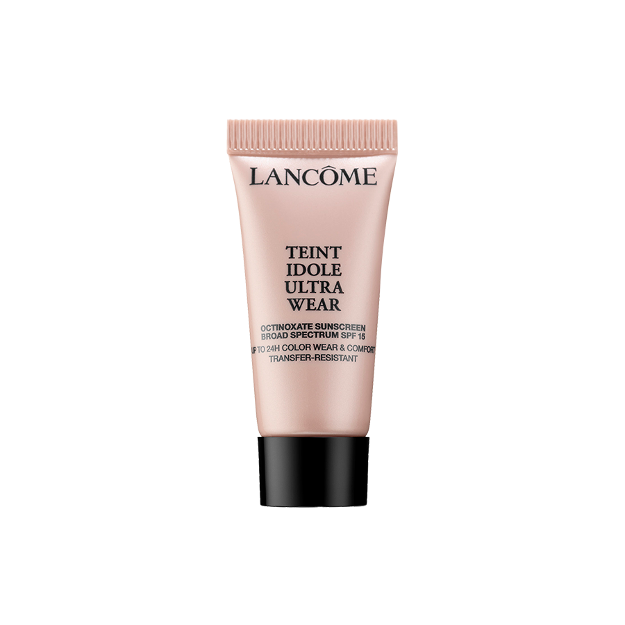 Kem Nền Teint Idole Ultra Wear SPF15 5ml