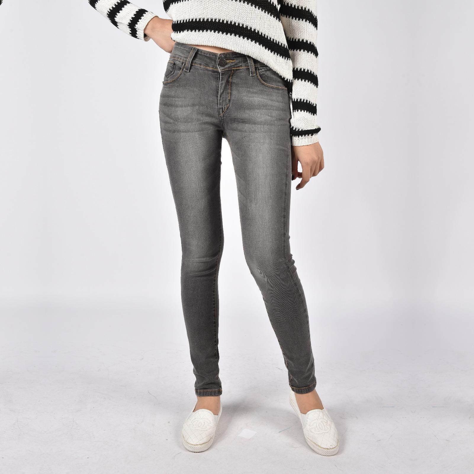 Quần jeans WINNY - WCJ20016