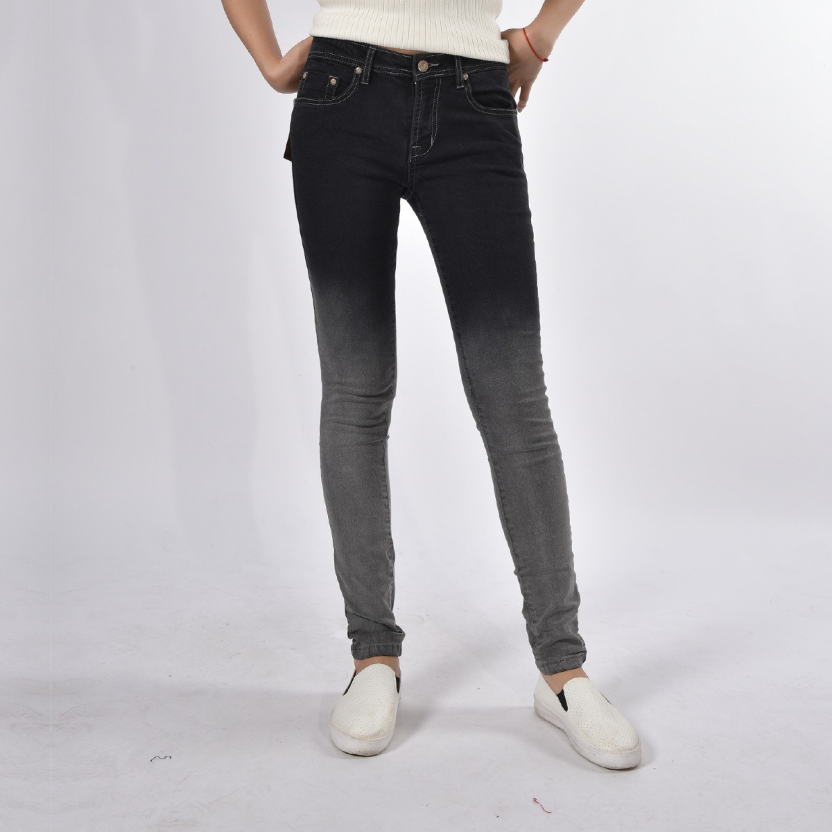 Quần jeans - WCJ6004