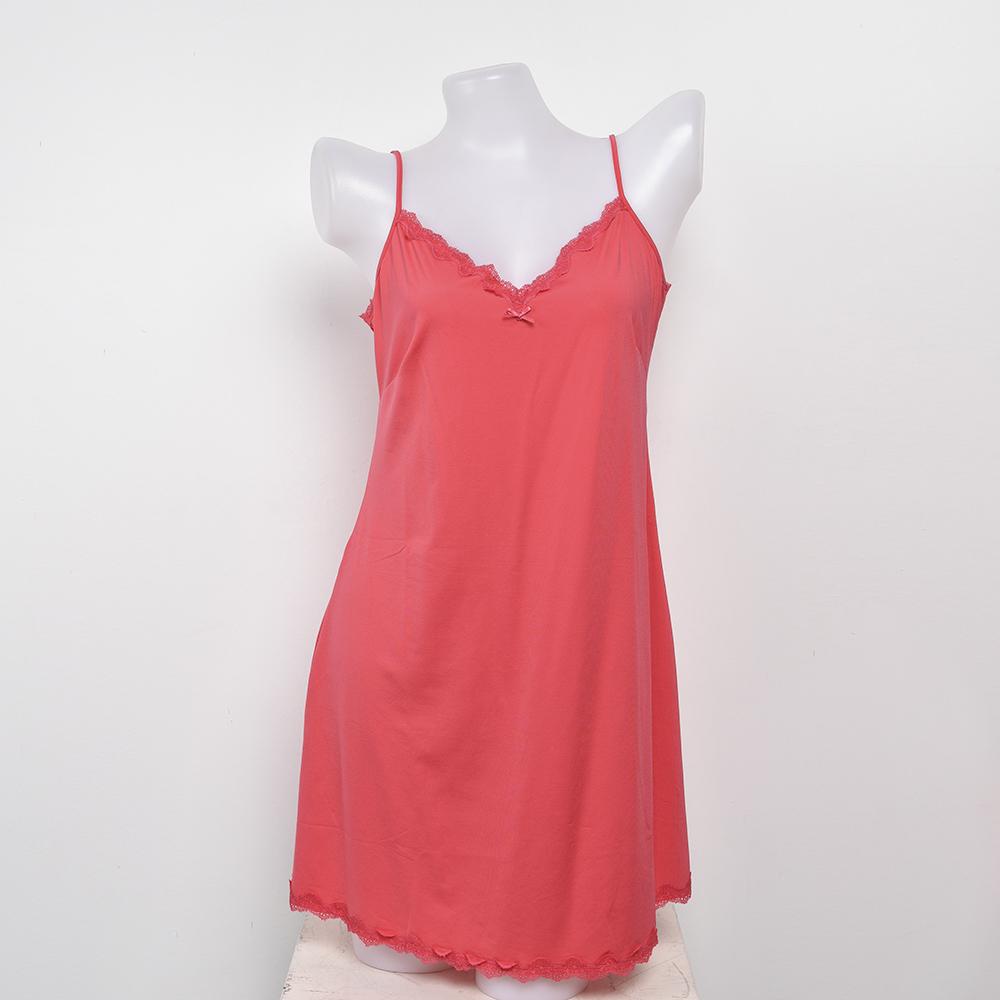 Váy ngủ - NB8188V