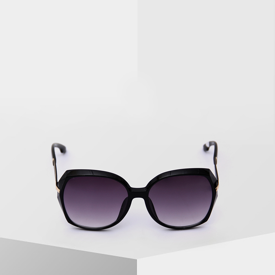 Mắt kính thời trang Verchini