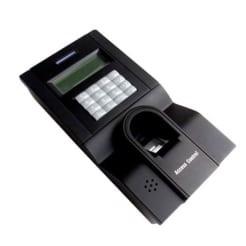 HPS- SF8- Vân tay trong nhà HomeProSec HPS- SF8