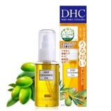 DHC - Deep Cleansing Oil 70ml