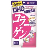 DHC - Collagen 60 Ngày