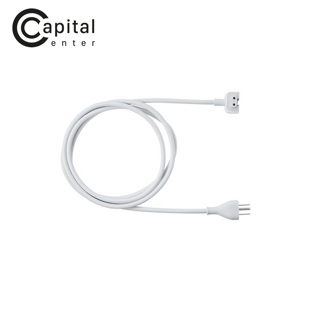 Cáp Power Adapter Extension Cable
