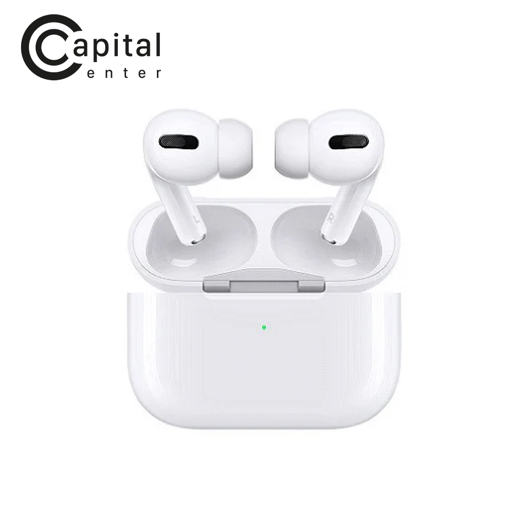 Tai nghe AirPods Pro (VN/A)