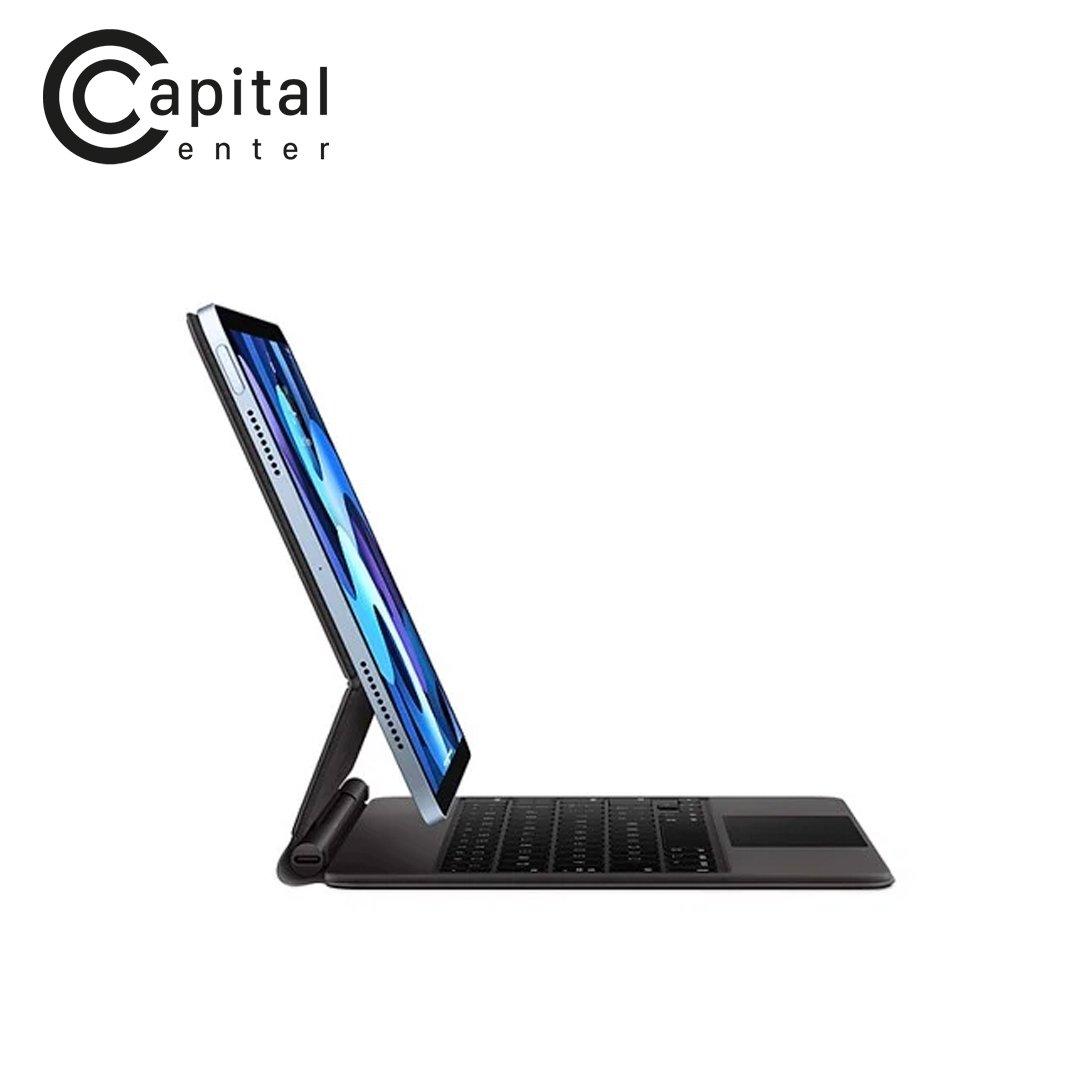 Bàn phím Smart Keyboard Folio for iPad Air (4th generation) and iPad Pro 11-inch (2nd generation) - US English