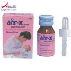 AIR-X drops (T/216C/15ml)