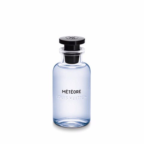 Nước hoa Louis Vuitton Météore EDP 100ml