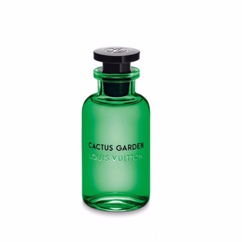 Nước hoa Louis Vuitton Cactus Garden EDP 100ml