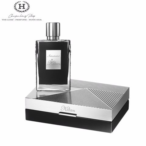 Nước hoa Kilian Intoxicated EDP 50ml