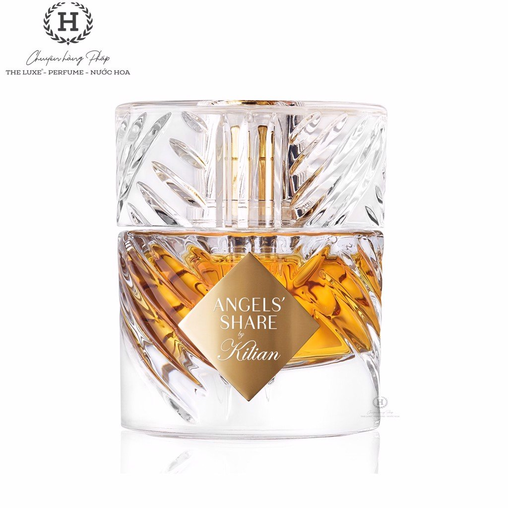 Nước hoa Kilian Angel's Share EDP 50ml