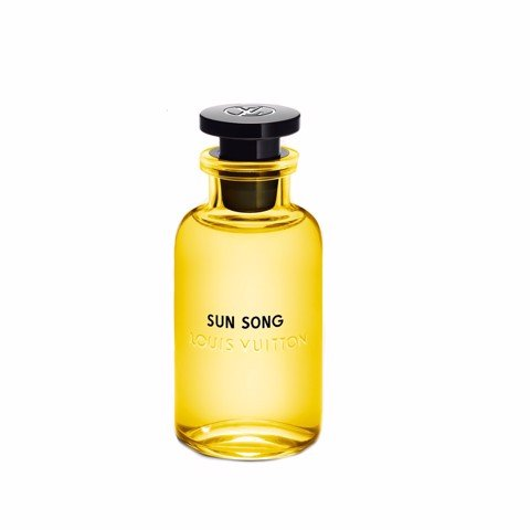 Nước Hoa Louis Vuitton Sun Song EDP 100ml