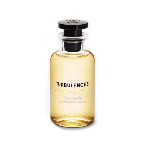 Nước hoa Louis Vuitton Turbulences EDP 100ml