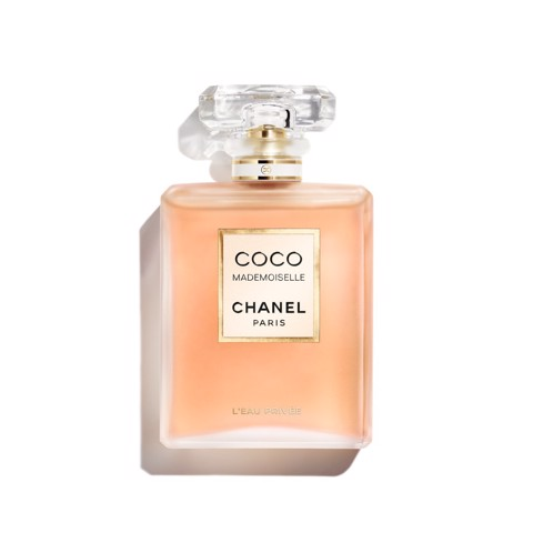 Nước Hoa Chanel Coco Mademoiselle L'Eau Privée - Night