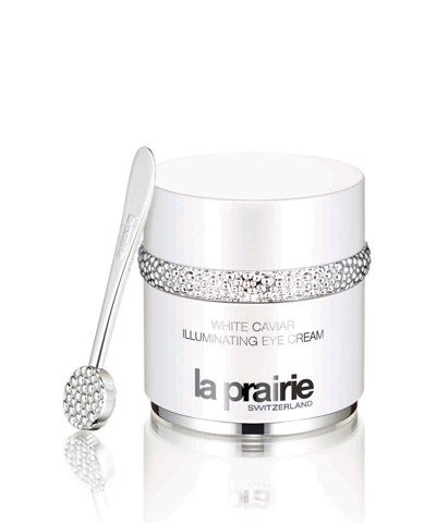 Kem Mắt La Prairie White ILLuminating Eye Cream