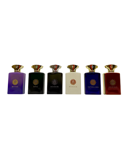AMOUAGE MINIATURE MODERN COLLECTIONS - Discontinued Ver