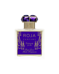 For The Roja Dove Haute Parfumerie