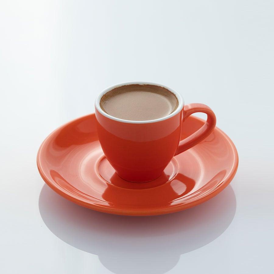 Espresso (Double)