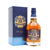 Rượu Chivas Regal 18 Years