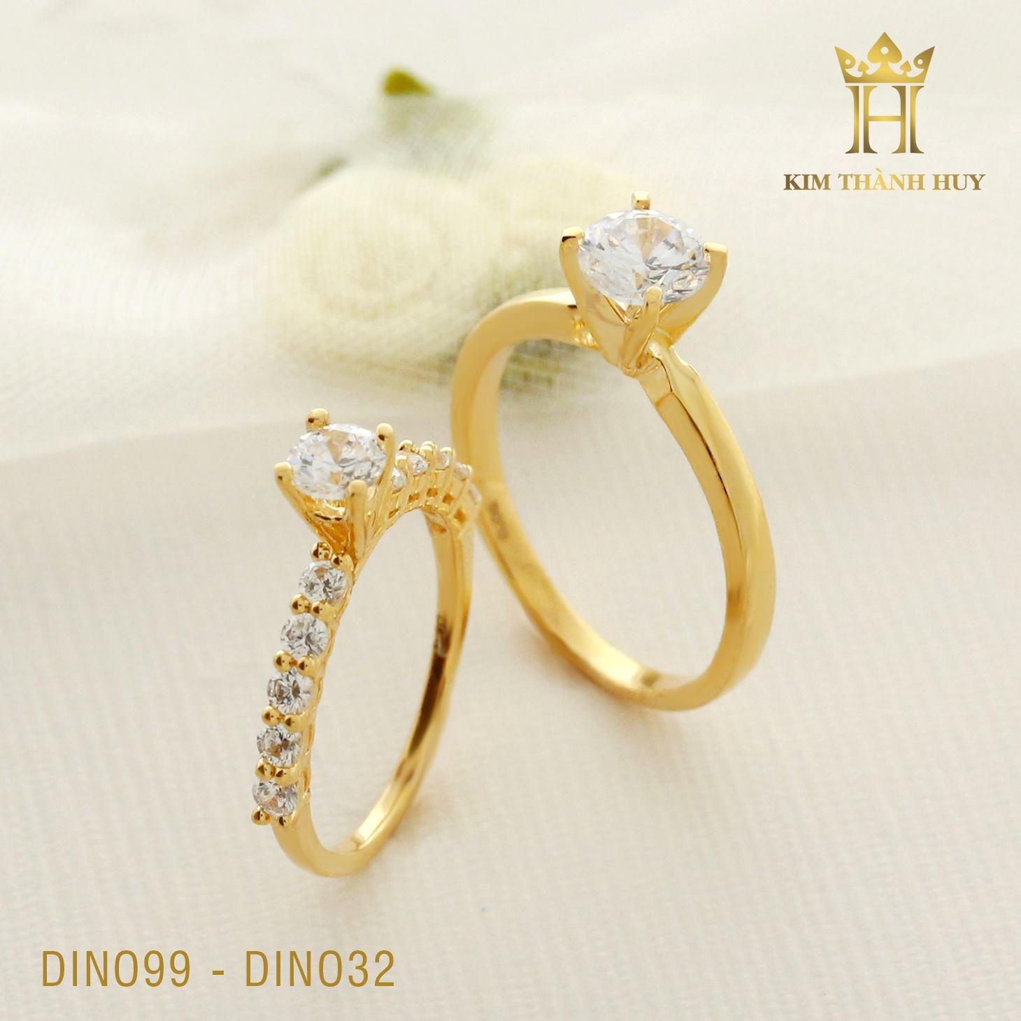 DINO99 - DINO32