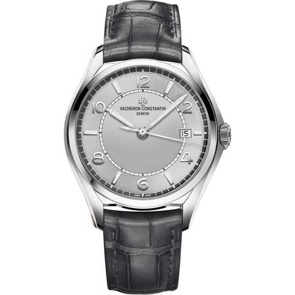 Vacheron Constantin Fiftysix 4600E/000A-B442 Watch 40