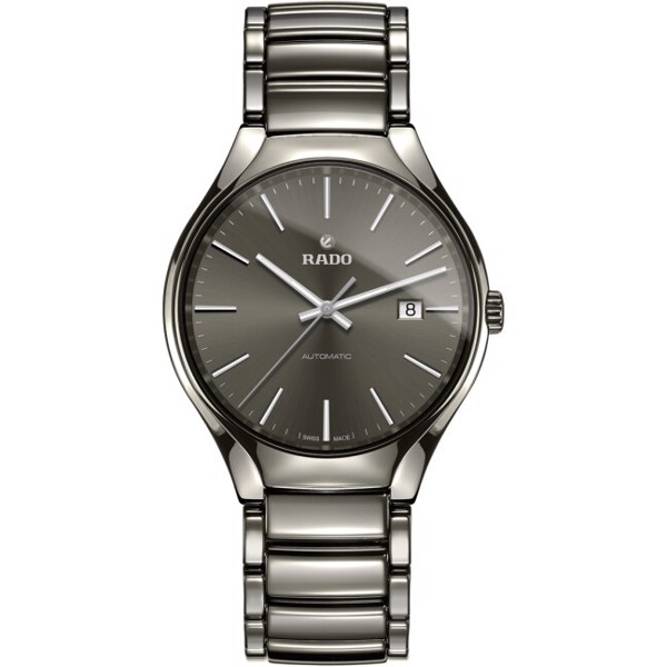 Raado True Automatic L Watch 40mm