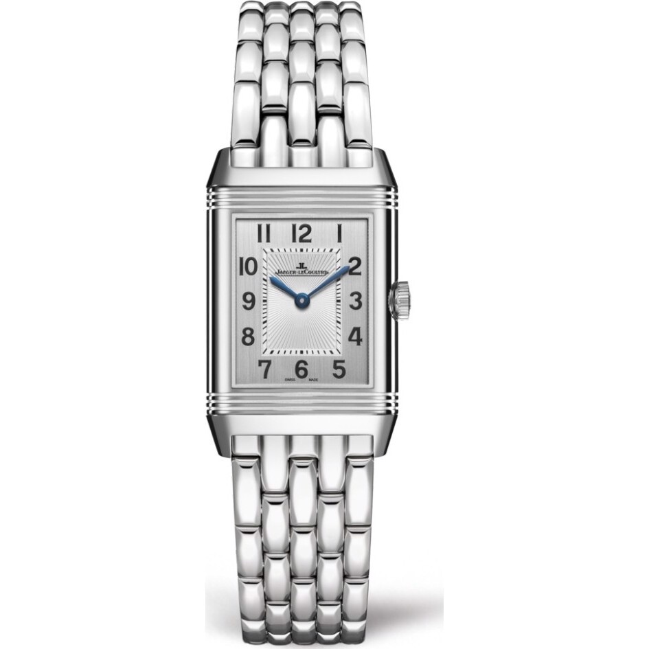 Jaeger-Lecoultre Reverso 2608130 Classic Small 34.2 x 21