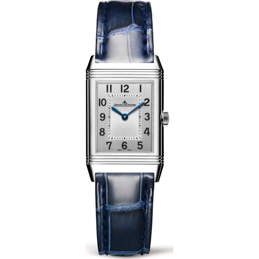 Jaeger-Lecoultre Reverso 2618432 Classic Small 34.2 x 21