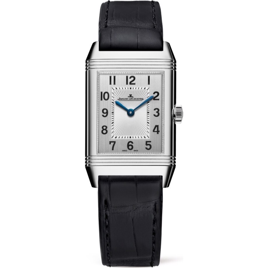 Jaeger-Lecoultre Reverso 2548520 Watch 40.1 x 24.4