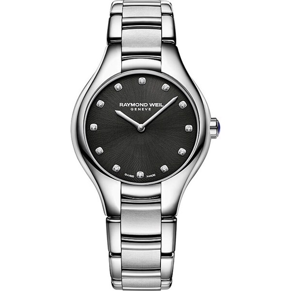 Raymond Weil  Noemia Watch 32mm