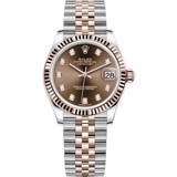 ROLEX OYSTER PERPETUAL 278271-0028 WATCH 31