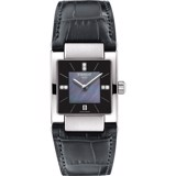 Tissot T-Trend T090.310.16.126.00 Watch 32mm