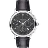 Montblanc Star Legacy 118515 Watch 42mm