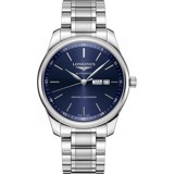 Longines Master L2.920.4.92.6 Collection 42mm